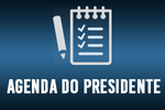 1-agenda do presidente.png