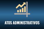 1-atoas administrativos.png