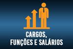1-cargos, funções e salários.png