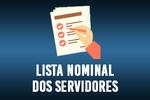 1-lista nominal servidores.png