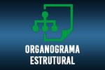 1-organograma.png