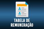 1-tabela de remuneração.png