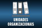 1-unidades organizacionais.png