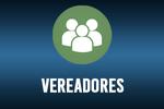 1-vereadores.png