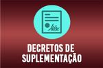 2-decretos e suplementacao.png