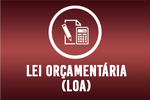 2-LOA.png
