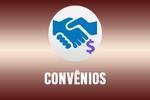 3-convenios.png