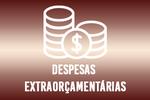 3-despesa extraorcamentaria.png