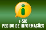 4-eSIC.png