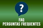 4-FAQ.png