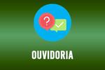 4-ouvidoria.png