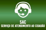 4-SAC.png