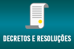 5-decretos e resolucoes.png