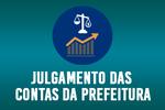 5-julgamento executivo.png