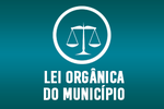5-lei organica.png