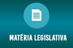 5-materia legislativa.png