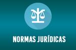 5-norma juridica.png