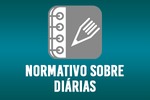 5-normativo diarias.png