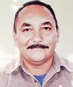 Câmara Municipal de Ourilândia do Norte lamenta falecimento de Ex Vereador Antônio Correa